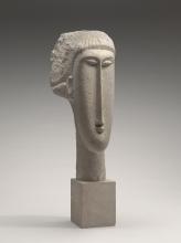 Modigliani, Testa (Ceroni XVII).jpg