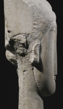 Modigliani, Testa (Ceroni XXII) b.jpg