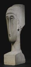 Modigliani, Testa (Ceroni XXII) d.jpg