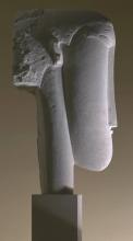 Modigliani, Testa (Ceroni XXIV) l.jpg