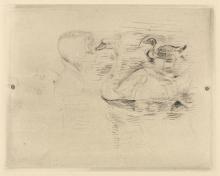 Morisot, Cigni e anatre.jpg