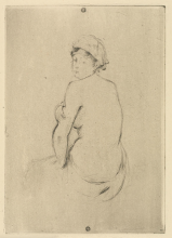Morisot, Nudo di spalle .png