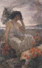 Michele Tedesco, L'Armonia