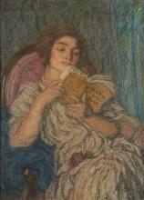 Aman-Jean, Il romanzo della rosa | Le roman de la rose | The romance of the rose