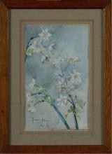 Astruc, Fiori [1897].png