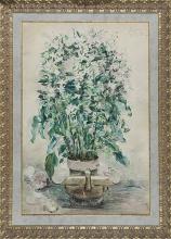Astruc, Fiori in vaso [cornice].jpg