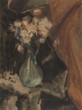 Astruc, Il bouquet | Le bouquet | The bouquet
