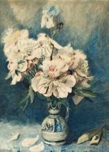Astruc, Mazzo di fiori in un vaso.jpg