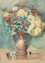 Astruc, Vaso di fiori.jpg