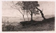 Avondo, Campagna romana [1870].jpg