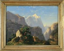 Avondo, Le Alpi.jpg