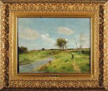 Avondo, Le canal des Prairies [cornice].jpg