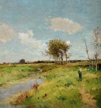 Avondo, Le canal des Prairies [dettaglio].jpg