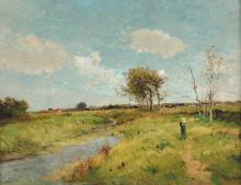 Avondo, Le canal des Prairies.png