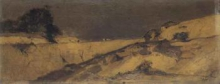 Avondo, Paesaggio | Paysage | Landscape