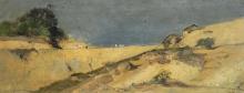 Avondo, Uragano sulle terre di Lozzolo.jpg