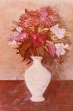 Bartolena, Vaso di fiori.jpg