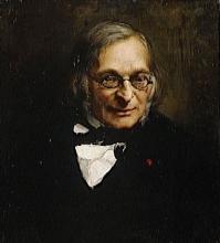 Bastien-Lepage, Adolphe Franck.jpg