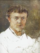 Bastien-Lepage, Autoritratto [1879].png