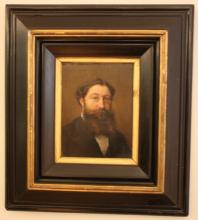 Bastien-Lepage, Ritratto del collezionista Piet-Lataudrie.png