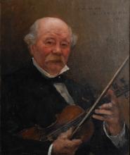 Bastien-Lepage, Ritratto di Eugene Loison.png