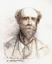 Bastien-Lepage, Ritratto di un uomo con la barba.jpg