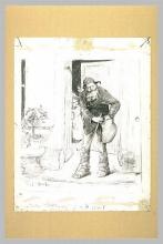 Bastien-Lepage, Vecchio mendicante.jpg