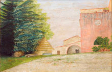 Bechi, Il castello.png