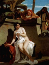 Bechi, Susanna e i vecchioni.jpg