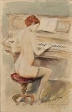 Boldini (attribuito a), Nudo al pianoforte.jpg