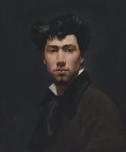 Boldini (attribuito a), Ritratto di giovane uomo.png