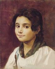 Boldini (attribuito a), Ritratto di ragazza.jpg