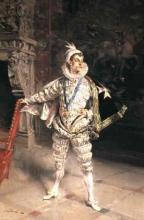 Boldini (attribuito a), Ritratto di un elegante cavaliere in piedi.jpg