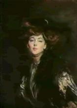 Boldini, (attribuito a), Ritratto di Miss Anita Stewart.jpg