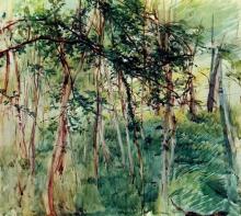 Boldini, Alberi al Bois de Boulogne.jpg