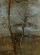 Boldini, Alberi in inverno.jpg