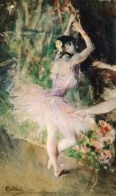 Boldini, Alla scuola di danza.jpg
