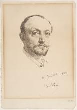 Boldini, Autoritratto [1884].jpg