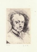 Boldini, Autoritratto [1890].jpg
