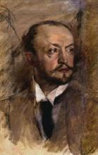 Boldini, Autoritratto [1892] [1].jpg
