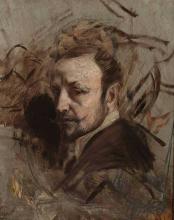 Boldini, Autoritratto [1892] [2].png