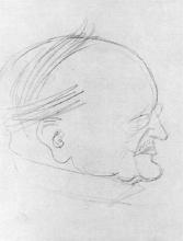 Boldini, Autoritratto di profilo.jpg