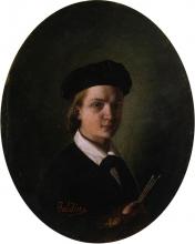 Boldini, Autoritratto giovanile.jpg