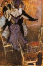 Boldini, Ballerina in malva.jpg
