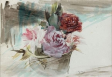 Boldini, Bouquet di rose.jpg