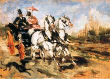 Boldini, Carrozza a Versailles.png