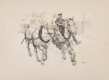 Boldini, Cavalli di ricambio.jpg