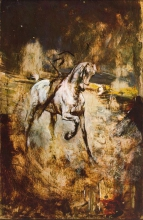 Boldini, Cavallo bianco.jpg