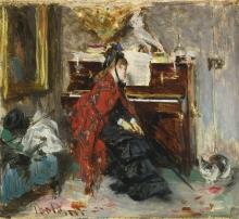 Boldini, Donna al pianoforte.jpg