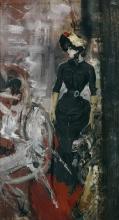 Boldini, Donna con elegante abito nero.jpg